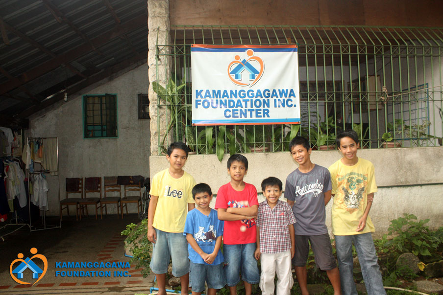 orphanage qc Gentle hands is a child and youth welfare agency meant to be on the front lines  of rescue and rehabilitation of at-risk children & youth of the philippines.