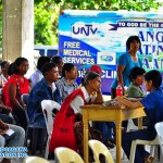 Medical Mission - Ifugao